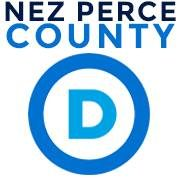 Nez Perce County Democratic Party